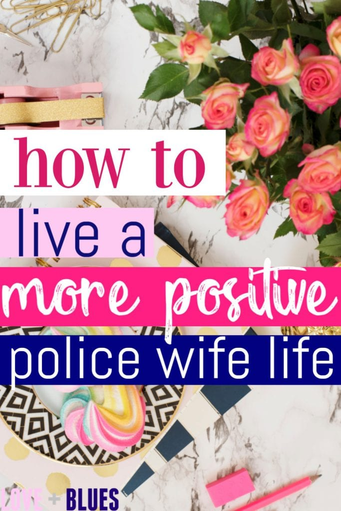 How To Live A Positive Life Pinterest