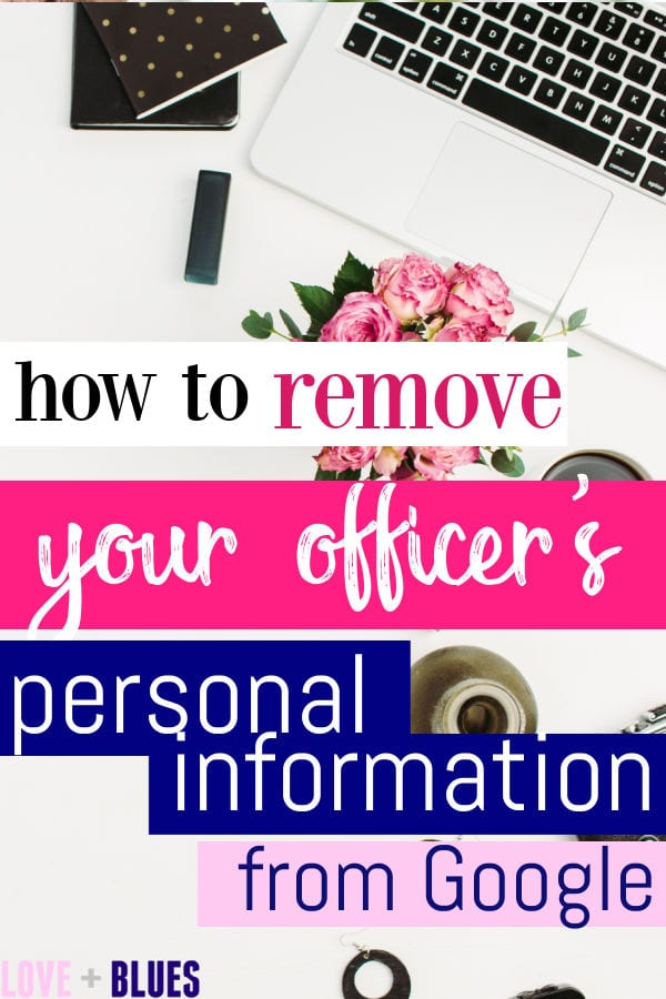 The Best Service To Remove Personal Information From Internet Searches